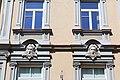 Vilnius 25.jpg