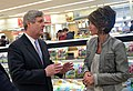 Vilsack and Noem.jpg
