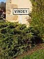Vindey-FR-51-panneau d'agglomération-01.jpg