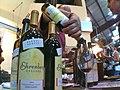 Vins de Ehrenberg Cellars à la Urban wine experience.jpg