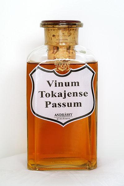 Fájl:Vinum tokajense passum.jpg