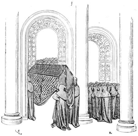 Dictionnaire raisonn du mobilier fran ais de l poque for Drap housse wiki