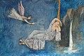 Virgin maryam (mary quran version) artist vincent decourt.jpg