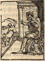 Visbur - Iohannes Magnus 1554's edition.png