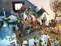 Visit a alberobello 2004 02.jpg