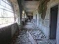 Visit to former Stara Gradiska Prison.jpg