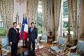 Visita de Trabajo a Francia (35723303936).jpg