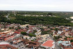 Vista área de Porto Seguro 01.jpg