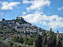 Vista Santa Lucia del Mela.jpg