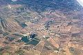 Vista aèria de Preixana I.JPG