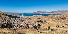 Vista de Puno y el Titicaca, Perú, 2015-08-01, DD 62.JPG