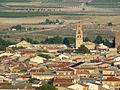 Vista de Villacañas.JPG