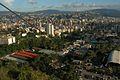 Vista desde el Teleferico 2.jpg