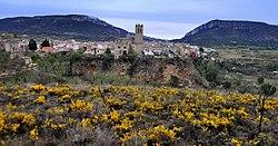 Vista panorámica de Priego (Cuenca).jpg