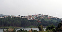 Vista panorâmica de Nazaré Paulista.jpg
