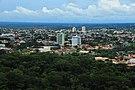 Vista parcial Rio Branco AC.jpg