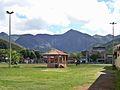 Vista parcial do Centro Social Urbano do B. Floresta, Coronel Fabriciano MG.JPG