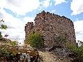 Vistas desde el Castillo de Cabañas 32.jpg