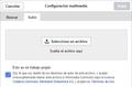 VisualEditor - Media upload 1-es.png