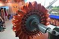 Visvesvaraya Industrial and Technological Museum DSC 5901.jpg