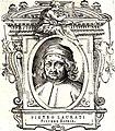 Vite de più eccellenti pittori scultori ed architetti (1767) (14597645848).jpg