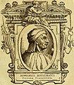 Vite de più eccellenti pittori scultori ed architetti (1767) (14597648488).jpg