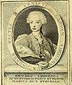 Vite de più eccellenti pittori scultori ed architetti (1767) (14761280226).jpg