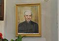 Vittorio De Marino's picture.jpg