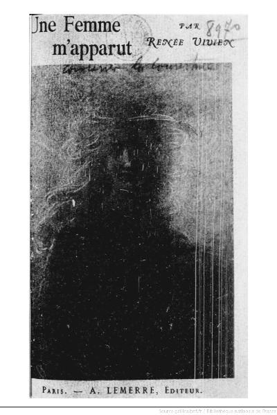 File:Vivien - Une femme m'apparut, 1904.djvu