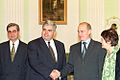 Vladimir Putin 11 May 2001-1.jpg