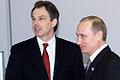 Vladimir Putin 23 March 2001-7.jpg