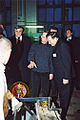 Vladimir Putin 6 January 2002-8.jpg