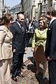 Vladimir Putin in Luxembourg 24 May 2007-6.jpg