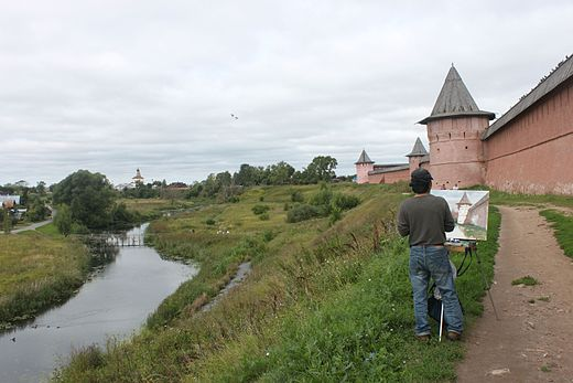 Vladimir and Suzdal Wikiexpedition (2016-08-14) 139.jpg