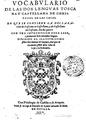 Vocabulario toscano castellano Sevilla 1570.pdf