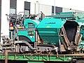 Vogele Super 1300-2 (owner Geba).JPG