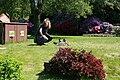Vogelpark Walsrode - Flugvorführung 02 ies.jpg