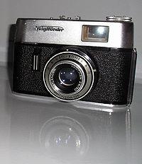 Voigtlander camera.jpg