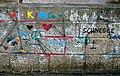 Volkspark Rehberge Blick von Brücke Graffitti 14.03.2016 16-28-11.jpg
