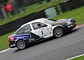 Volkswagen Bora Volkswagen Racing Cup 2010.jpg
