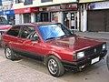Volkswagen Gol 1.8 GTS 1990.jpg