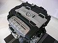 Volkswagen TSI engine 02.jpg