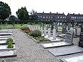 Vollenhove - cemetery.JPG