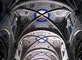 Volte del Duomo di Como 03.jpg