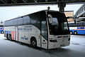 Volvo9700HD-B12B-B13R-testbuss.jpg