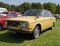 Volvo (3572551451).jpg