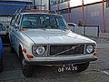 Volvo 145 (15749419705).jpg
