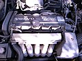 Volvo 850 engine.jpg