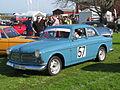 Volvo Amazon (8831237886).jpg