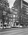 Voorgevel - Amsterdam - 20021475 - RCE.jpg
